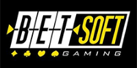 Betsoft software de casino