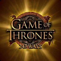 Bwin Game of Thrones juego