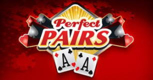 CoolCat Casino Blackjack Perfect Pairs