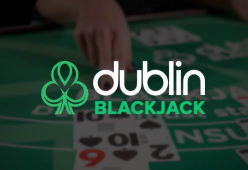 Dublin Blackjack