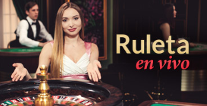 Pastón Casino La Ruleta en Vivo