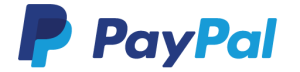 Mejores PayPal Casinos Online