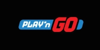 Play'n GO software de casino