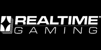 Real Time Gaming software de casino