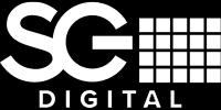 Sg Digital software de casino