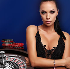 Suertia offers two live roulette classes, available 365 days a year
