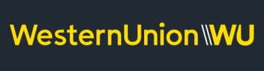 Western Union Online Casinos